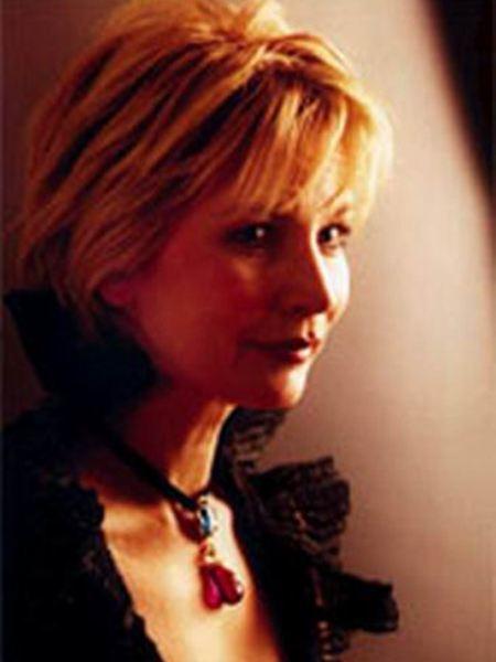 Стрижки Татьяны Веденеевой : как называется её причёска, фото в разные