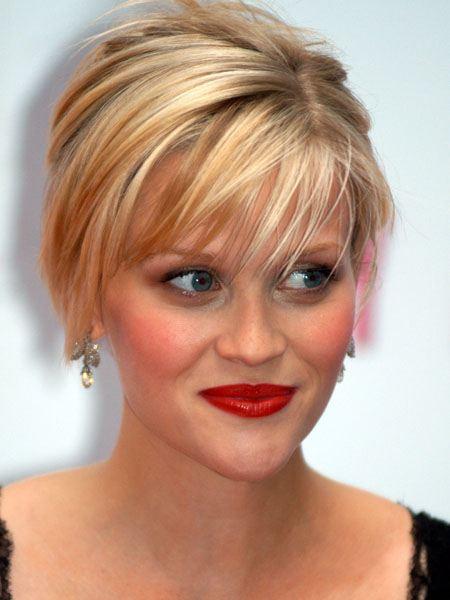 http://www.uznayvse.ru/person/witherspoon/ReeseWitherspoon011.jpg
