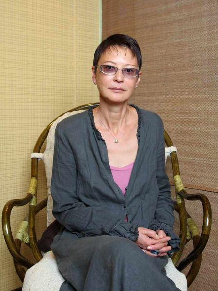 Ирина Хакамады Гороскоп